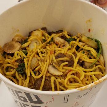 Kigo Kitchen  17 Photos  25 Reviews  Asian Fusion