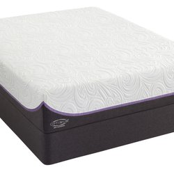 Photo Of Mattress World Northwest Washington Square Beaverton Or United States