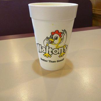 Waltons Order Food Online Chicken Wings 915 Patriot