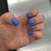 nail 2ne1 salon - 49