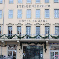 The Best 10 Hotels Travel Near Munzgasse 10 01067 Dresden