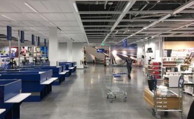 Ikea 999 Photos 372 Reviews Furniture Stores 6500