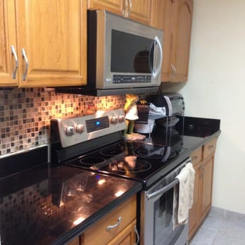 kitchen remodel hawaii digital scale home 426 photos 19 reviews contractors 1020 photo of honolulu hi united states before picture