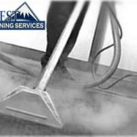 Crest Cleaning Services - Office Cleaning - 325 Washington ...