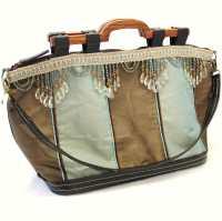 Texas Carpet Baggers - Accessories - 2347 Bulverde Rd ...
