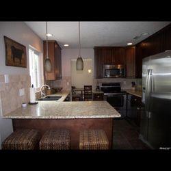 Flooring Liquidators  29 Photos  52 Reviews  Carpeting
