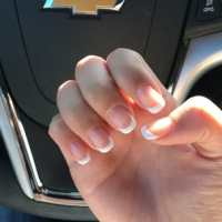 Silk Nail Design - 61 Photos & 92 Reviews - Nail Salons ...