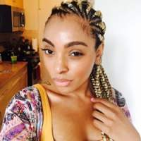 Bambes African Hair Braiding - 50 Photos & 29 Reviews ...