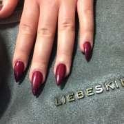 elegant nails salon - 234
