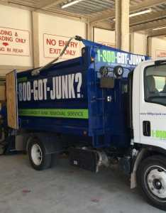 got junk san francisco bay photos  reviews removal hauling th st ca phone number yelp also rh
