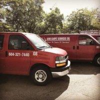 Aero Carpet Services - Mattvtt - 4081 McConnell Drive ...