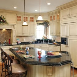 south jersey kitchen remodeling mats and rugs solvers of closed bath 24 lakeview hollow cherry hill nj phone number yelp