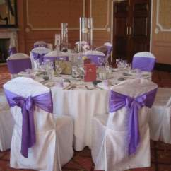 Chair Covers Telford Deck Lounge Chairs Lowes Bow Beautiful Event Party Planning 12 Quayside Photo Of Madeley And Wrekin United Kingdom