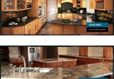 Kitchen Cabinets Staten Island Granite Countertop