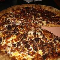 Round Table Pizza - 45 Photos & 68 Reviews - Pizza - 5250 ...
