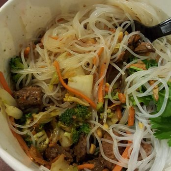 Kigo Kitchen  Order Food Online  20 Photos  21 Reviews