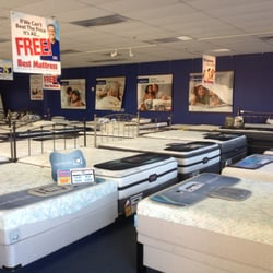Photo Of Best Mattress Las Vegas Nv United States