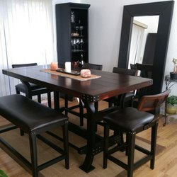 Mor Furniture For Less 74 Photos Amp 421 Reviews