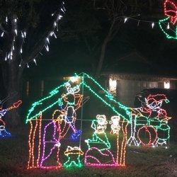 christmas lights miami # 18