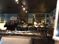 El Dorado Furniture & Mattress Outlet - Furniture Stores ...