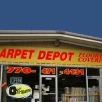 Carpet Depot - 12 Photos - Carpet Installation - 8295 Tara ...