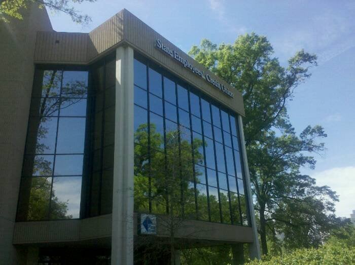 Secu Locations Charlotte Nc