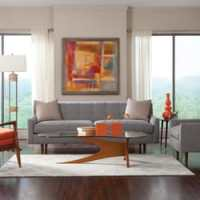 Hamilton Sofa and Leather Gallery - 16 Photos - Furniture ...