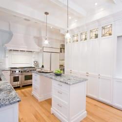 Paradigm Kitchen Design Contractors 720 Alexander Street