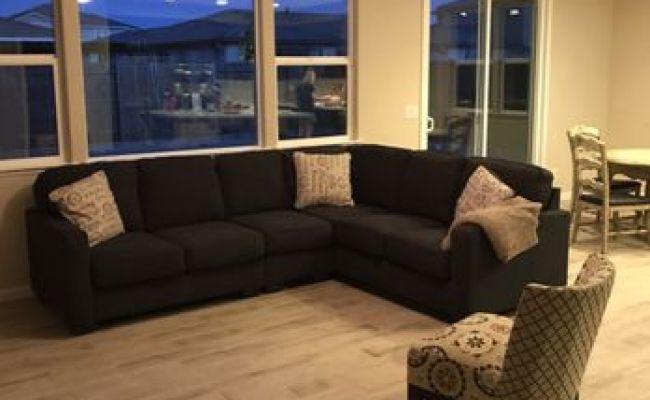 Furniture Usa 409 Photos 505 Reviews Furniture