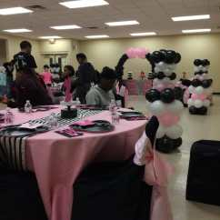 Chair Cover For Rent Wedding Cane Seat Chairs One Dollar Rentals 12 Photos Planning Orland Park Il Phone Number Yelp