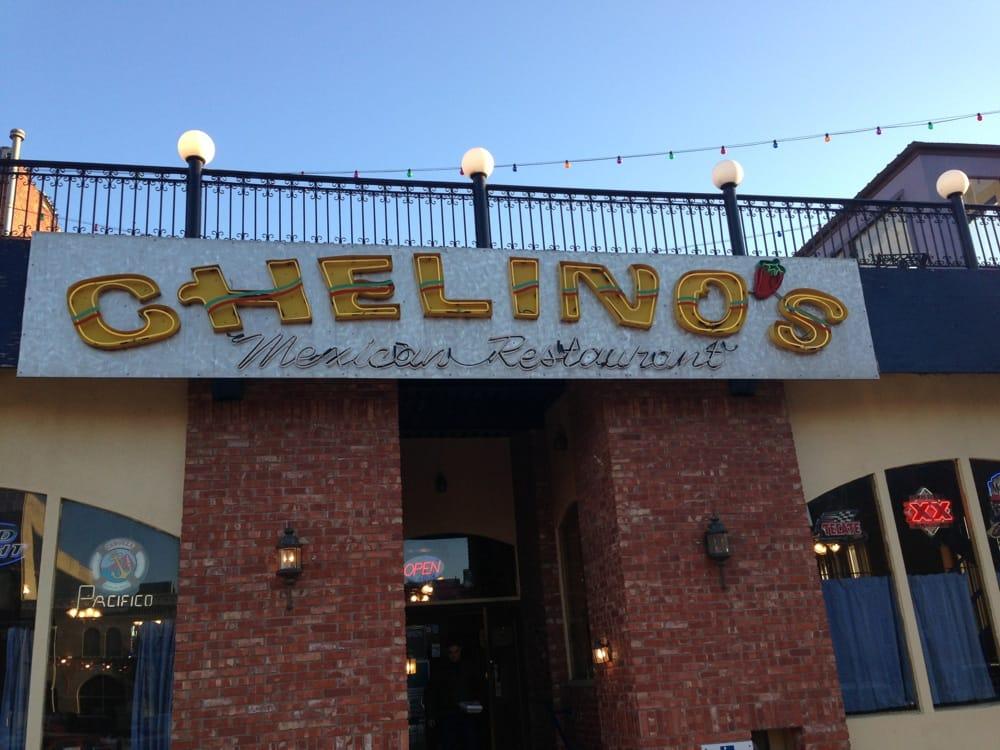 Restaurants Within 5 Miles My Location
