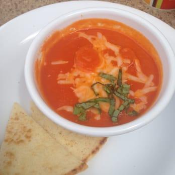 Zos Kitchen  Order Food Online  58 Photos  51 Reviews