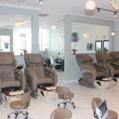 Top Rated Pedicure Chairs Bean Bags For Kids Nailtique Lounge - Nail Salons 7204 W Hefner Rd Oklahoma City, Ok Reviews Photos Yelp
