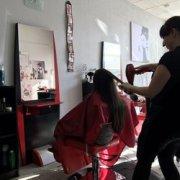 rofinka hair design - 109