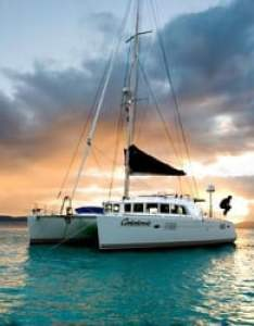 Photo of zephyr yacht charters saint thomas virgin islands   also vacation rental agents redhook plaza rh yelp