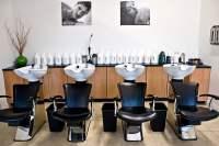 Black Hair Salons Conyers | hairstylegalleries.com