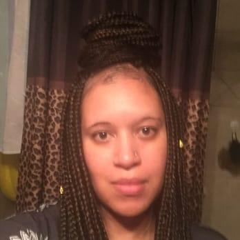 Kady African Hair Braiding And Weaving 77 Photos Amp 18