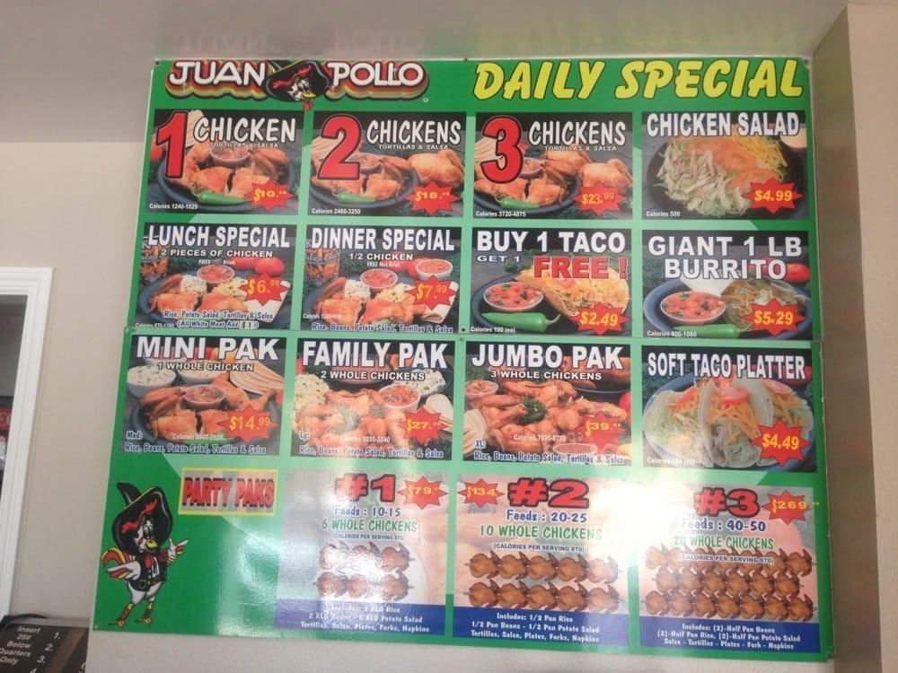 Cheap Lunch Deals Near Me