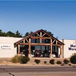 Photo Of Mattress Warehouse Mishawaka In United States