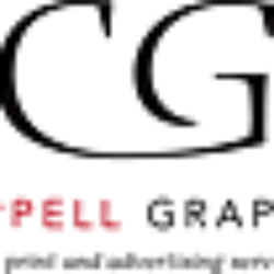chappell graphics request a