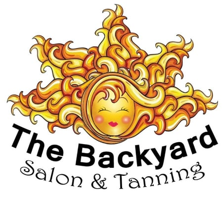 The Backyard Salon and Tanning  Tanning  26 E 3rd St Litchfield MN  Phone Number  Yelp
