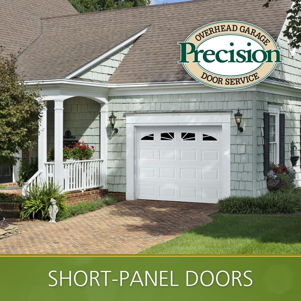 Precision Door Service  15 Reviews  Garage Door Services  13542 N Florida Ave Carrollwood