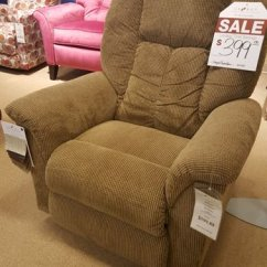 Lazy Boy Chairs On Sale Pink Leather Chair La Z Furniture Galleries 17 Photos 16 Reviews Photo Of Clearwater Fl United States