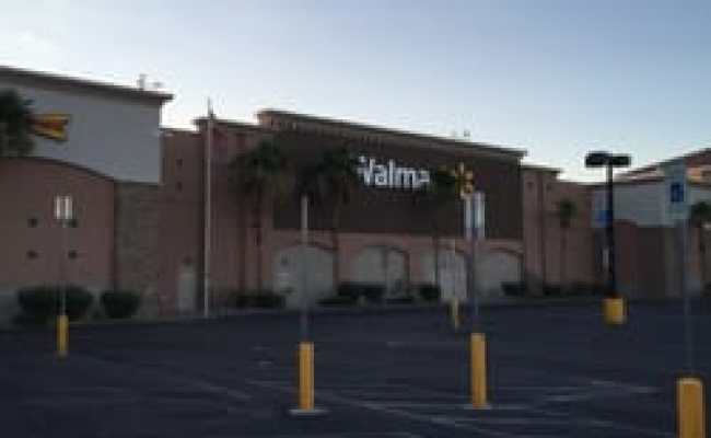 Walmart Supercenter 68 Photos 66 Reviews Grocery