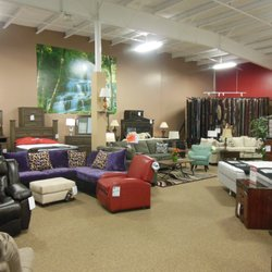 UFS Furniture Outlet Furniture Stores 1819 SW Adams Peoria IL Phone Number Yelp