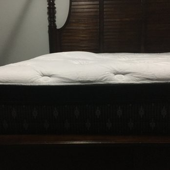 Photo Of Mattress One Kissimmee Fl United States King Size From