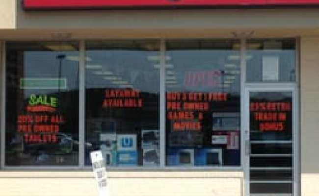 Video Games Etc Electronics 2016 8th St Coralville
