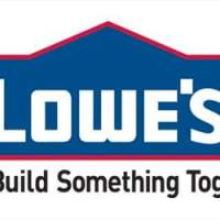 Lowes Home Improvement - 11 recensioni - Materiali da ...