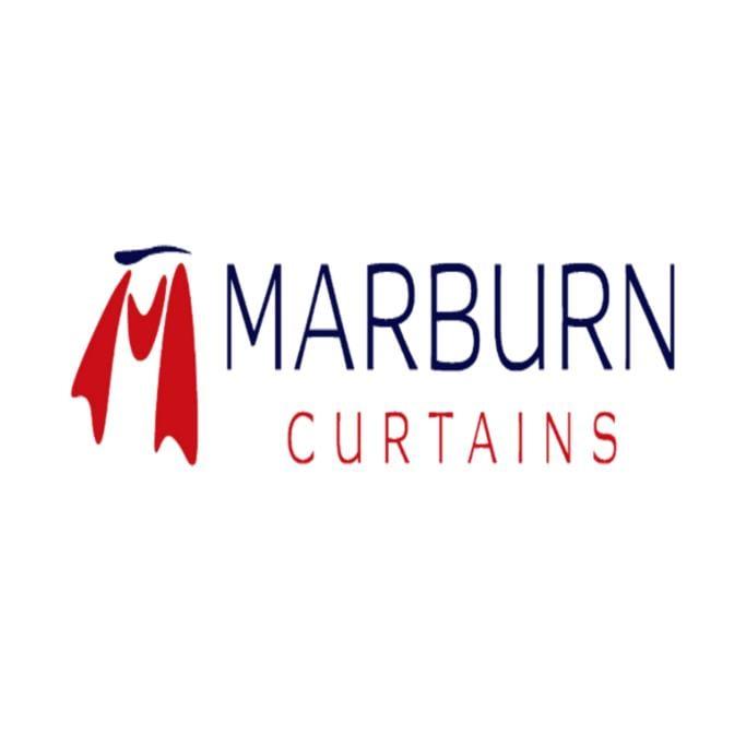 Marburn Curtains Shades & Blinds 647 Cedar Ln Teaneck NJ