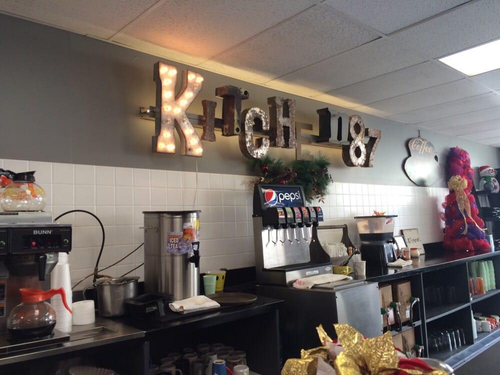Kitchen 87 Mt Holly Nj